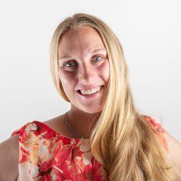 Charlotte Langer charlotte.langer@lajomedia.se  070 632 49 77