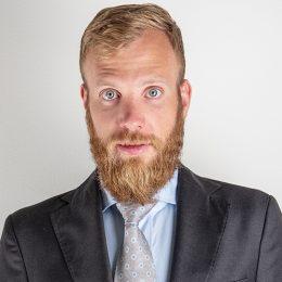 Niklas Johansson niklas.johansson@lajomedia.se 070 286 98 12